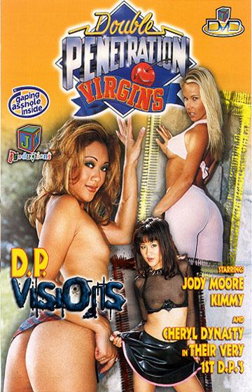 Browse Series - D.P. Virgins