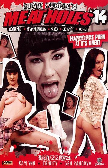 Brooke shields nude movies