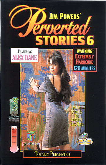The Front Cover of this Movie