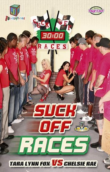 Suck Off 78