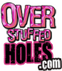 Over stuffed holes