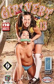 girlvert series